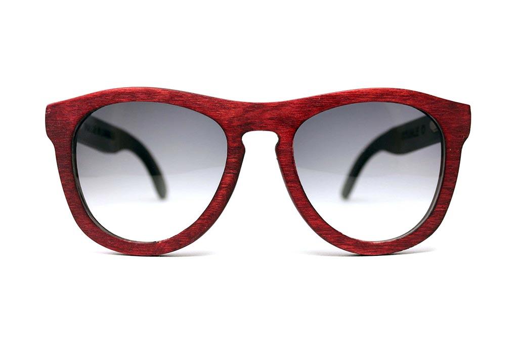 Envy-Padouk-Red1