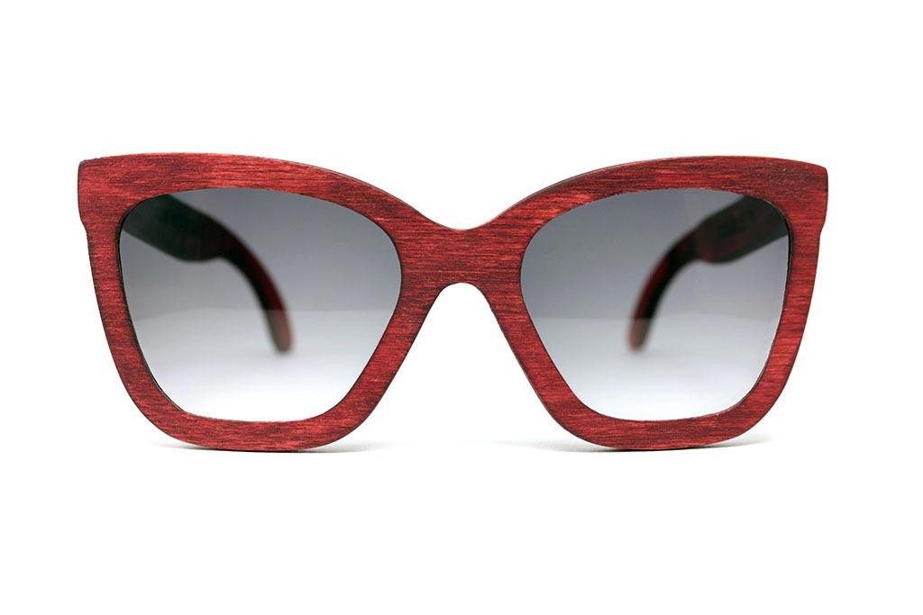 Lust-Padouk-Red