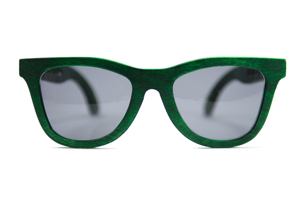 PrideU-Emerald-Green1