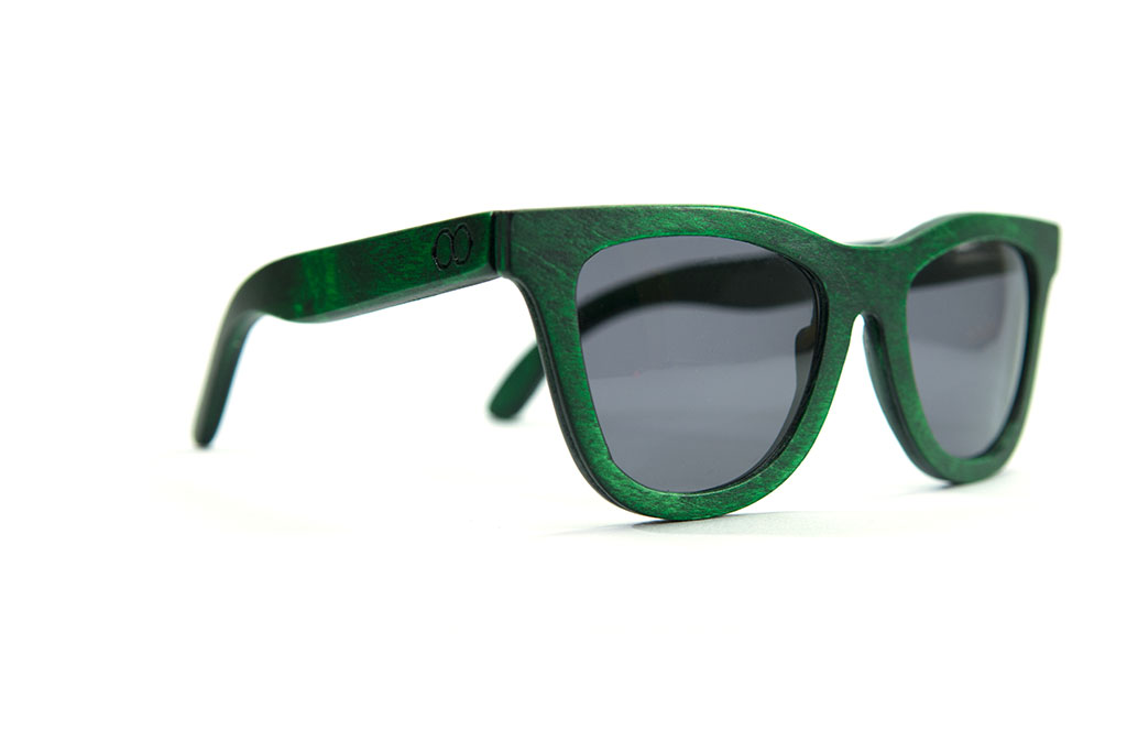 PrideU-Emerald-Green2